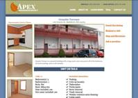 APEX Portfolio