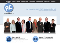 click to view portfolio