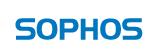 free Sophos Mac Antivirus Software