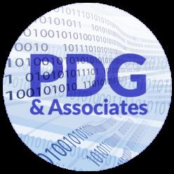 cropped-pdg_logo_circular.alpha_-1.png